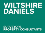 Wiltshire Daniels